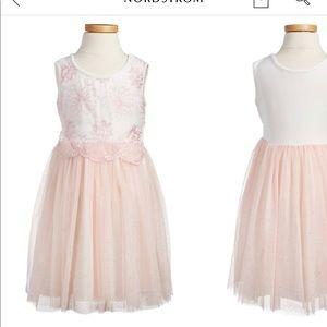 Popatu Girl's Dress